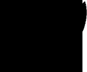 logo Krajina duše